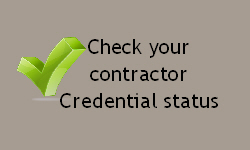 check_your_contractor_status
