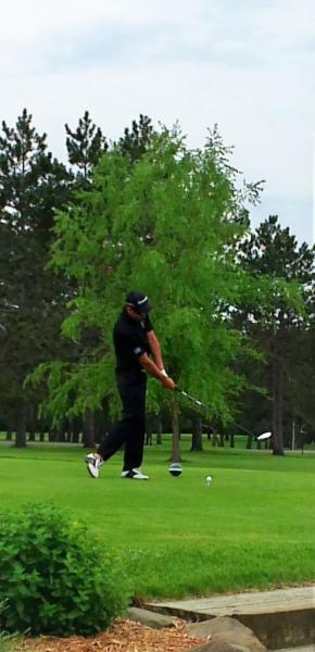 golf_swing2
