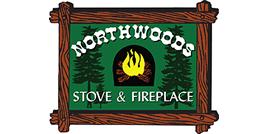 northwoods_stove