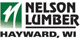 nelson_lumber