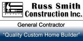 russ_smith_construction__naba_logo_2016