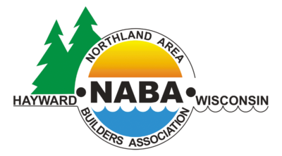Northland Area Builders Association