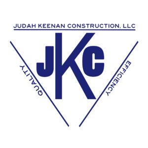 JKC logo letterhead