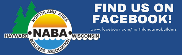 naba-facebook-logo