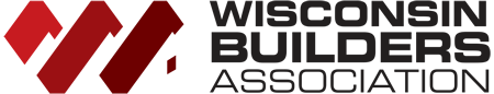 wisconsin-builders-association-logo-80