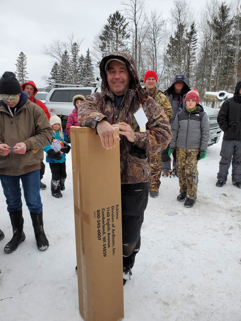 naba-2020-ice-fishing-contest-10