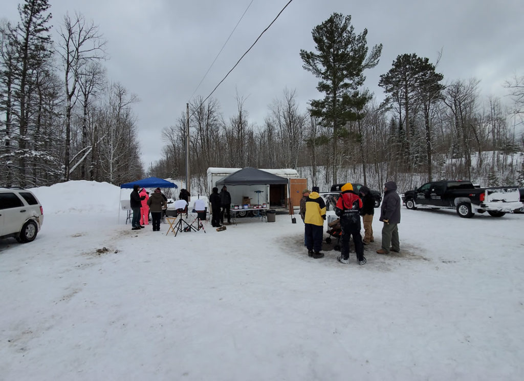 naba-2020-ice-fishing-contest