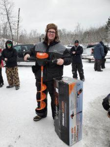 naba-2020-ice-fishing-contest-12