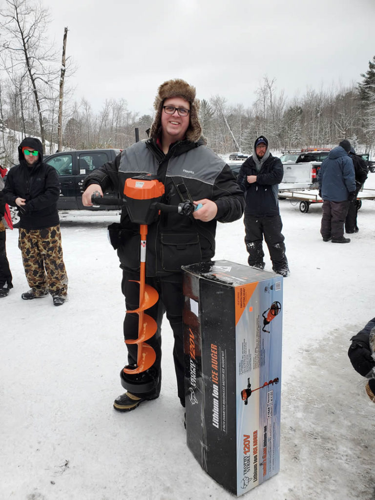 naba-2020-ice-fishing-contest-12