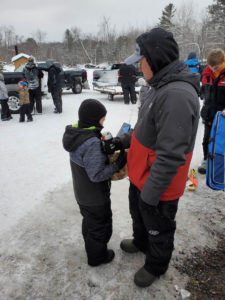 naba-2020-ice-fishing-contest-13
