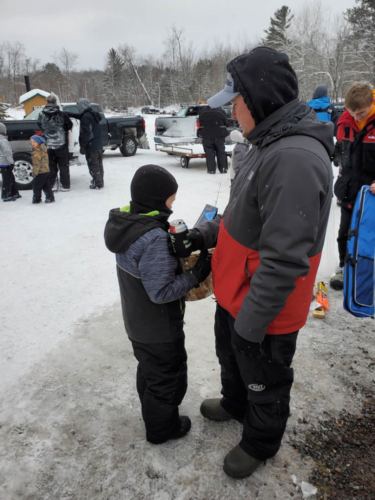 naba-2020-ice-fishing-contest-13