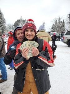 naba-2020-ice-fishing-contest-2