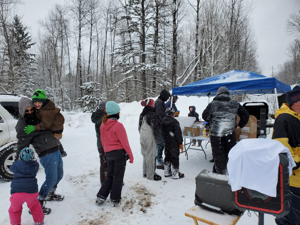 naba-2020-ice-fishing-contest-3