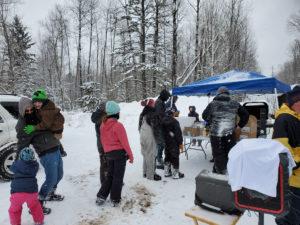 naba-2020-ice-fishing-contest-3