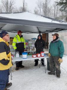naba-2020-ice-fishing-contest-4
