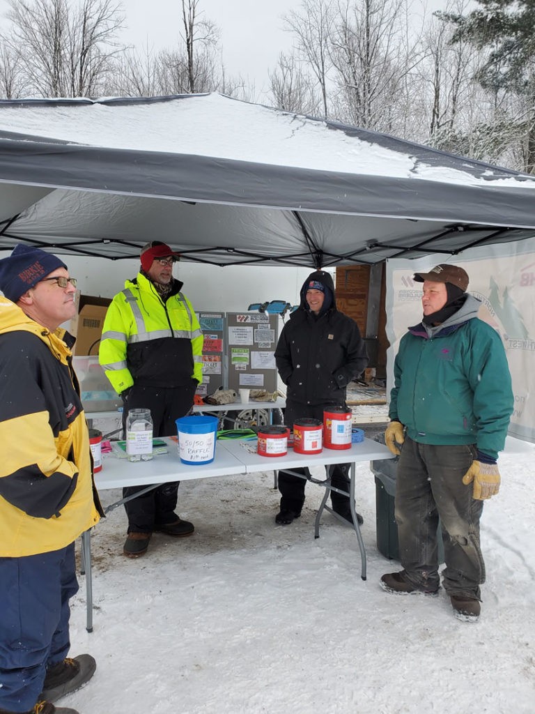 naba-2020-ice-fishing-contest-4