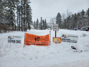 naba-2020-ice-fishing-contest-5