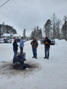 naba-2020-ice-fishing-contest-6