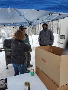 naba-2020-ice-fishing-contest-7