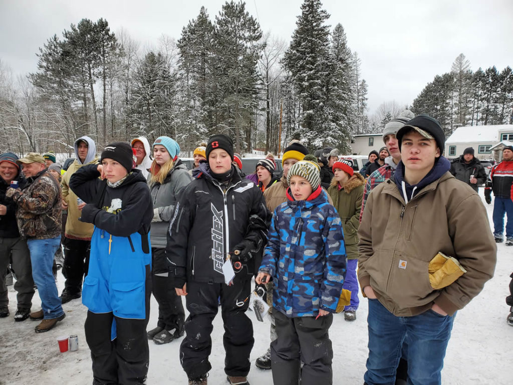 naba-2020-ice-fishing-contest-8