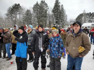 naba-2020-ice-fishing-contest-8