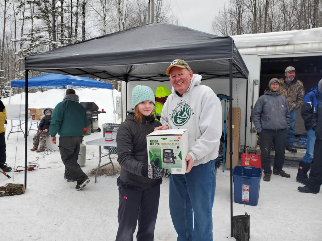 naba-2020-ice-fishing-contest-9