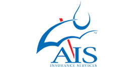 american-insurance-services-logo-134