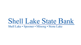 shell-lake-state-bank-logo