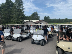 2020-northland-area-builders-golf-outing-1-1
