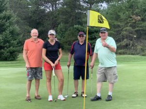 2020-northland-area-builders-golf-outing-1-10