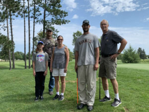 2020-northland-area-builders-golf-outing-1-11