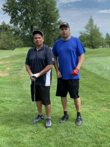 2020-northland-area-builders-golf-outing-1-12