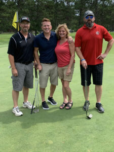 2020-northland-area-builders-golf-outing-1-13