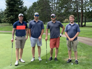 2020-northland-area-builders-golf-outing-1-14