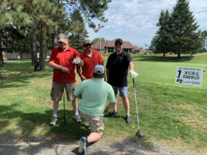 2020-northland-area-builders-golf-outing-1-15