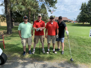 2020-northland-area-builders-golf-outing-1-16