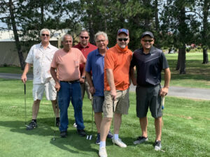 2020-northland-area-builders-golf-outing-1-17