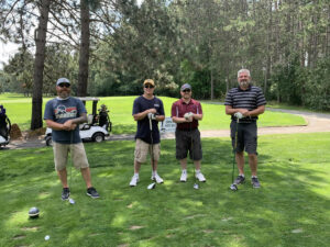 2020-northland-area-builders-golf-outing-1-18