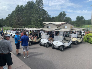 2020-northland-area-builders-golf-outing-1-2
