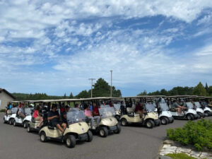 2020-northland-area-builders-golf-outing-1-20