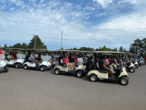2020-northland-area-builders-golf-outing-1-21