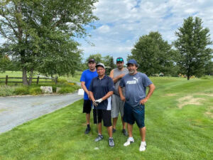 2020-northland-area-builders-golf-outing-1-22