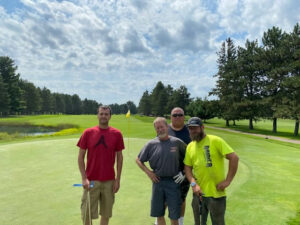 2020-northland-area-builders-golf-outing-1-23