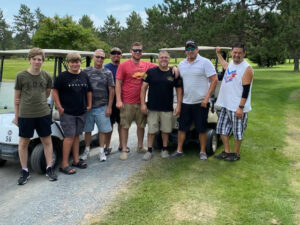 2020-northland-area-builders-golf-outing-1-24