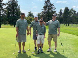 2020-northland-area-builders-golf-outing-1-25