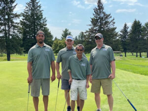 2020-northland-area-builders-golf-outing-1-26