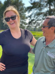 2020-northland-area-builders-golf-outing-1-27