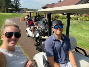 2020-northland-area-builders-golf-outing-1-28