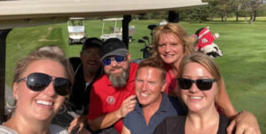 2020-northland-area-builders-golf-outing-1-29
