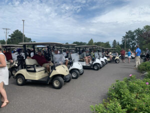 2020-northland-area-builders-golf-outing-1-3